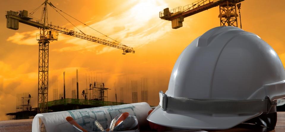 Armando Iachini: Roads and Economic Development at Construcciones Yamaro