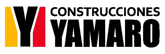 [Armando Iachini]: Yamaro
