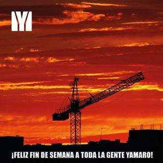 [Construcciones Yamaro] How To become a good entrepreneur with SR? ~ Construcciones Yamaro, by Armando Iachini